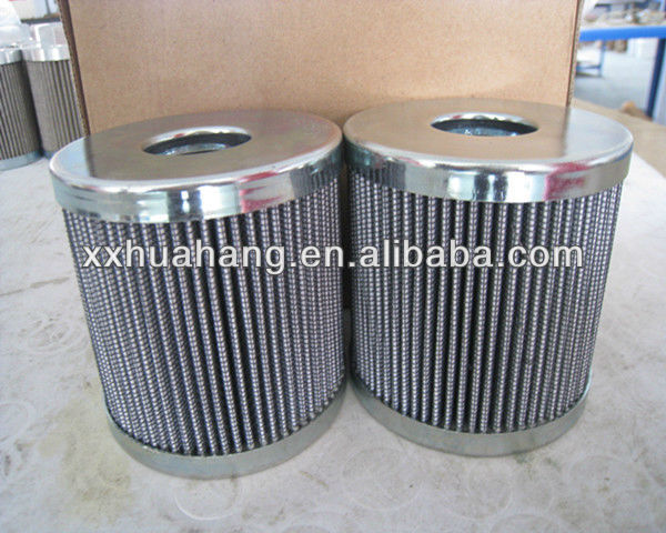 Alternative Sofima filter cartridge RC440RT1 Sofima filter element,wholesale oil filters