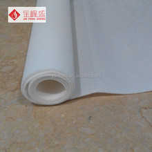 Cheap 2014 100% nylon silk flocking farbic for decoratio from China famous supplier