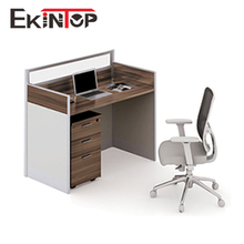 1.2m modern style computer table photos PC table models with price