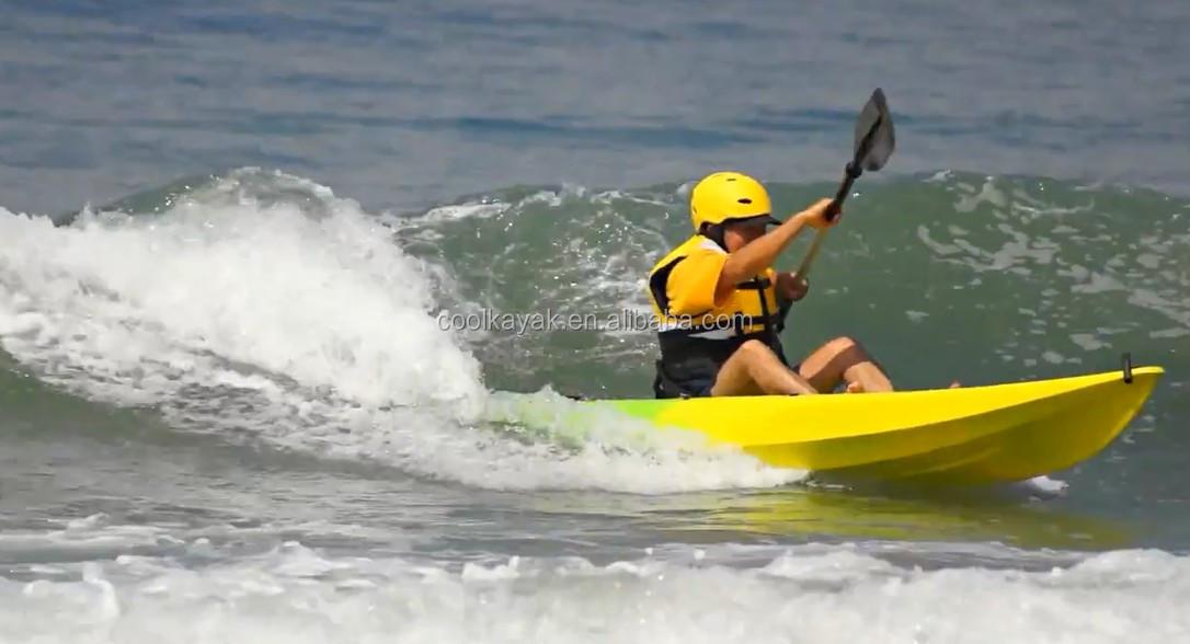 Top seller kayak in australia conger rowing boat for for Best cheap fishing kayak