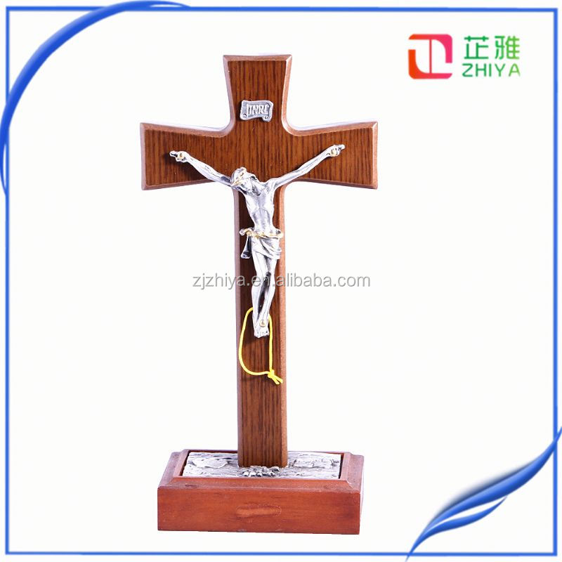 Wood decor cheap wood cross designs wooden buy wood for Cheap wooden crosses for crafts
