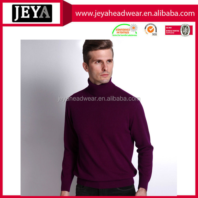Cashmere sweater wool sweater design for boys wholesale