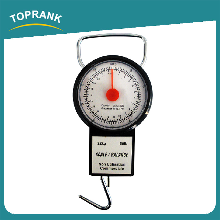 List manufacturers of mechanical scale buy mechanical for Best digital fish scale
