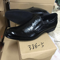 Comfortable Factory Custom Widely Used 2016 Fashion Casual New Style Shoes Men Shoe