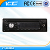 Bus DVD Player 24V with Microphone Jack UBS/SD Slot AM FM