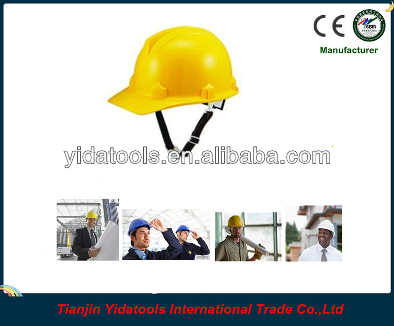 hard hats promotional