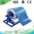 Hot Sale Best Quality Good Price 3T 5T Steel Coil Manual Uncoiler Decoiler Machine
