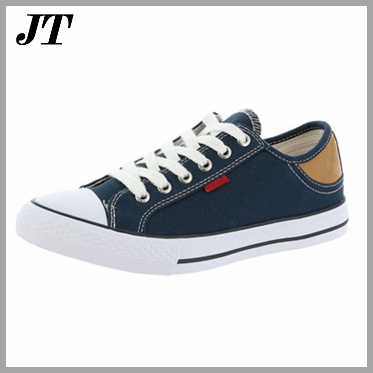 high quality branded unisex canvas shoes zapatos stocklot