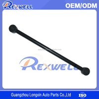 axle rod / control arm for toyota corolla ae92 parts 48720-60012