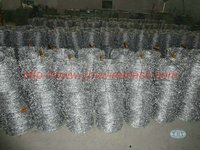 antique barbed wire for sale with real factory(maunfacturer & ISO9001)