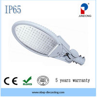 LED Lighting Manufacturer in Ninghai