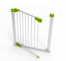 Steel Baby Safety Gate For Door Baby Safety Playpen For Stairs Baby Safety Gate