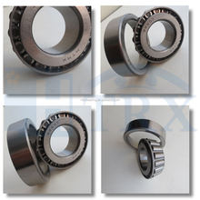 auto part number cross reference of tapered roller bearing 6575/35