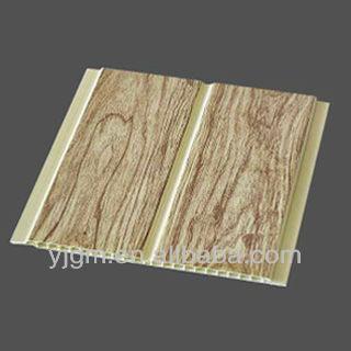 holz pvc wandverkleidung f r bad und wand platte der decke produkt id 710535253. Black Bedroom Furniture Sets. Home Design Ideas