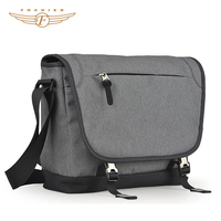 Fashion Design Mens Messenger Bag