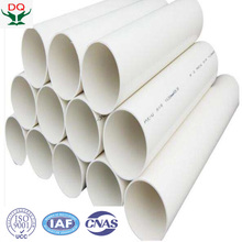 200mm seemless slurry pvc pipes
