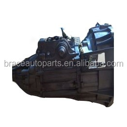 Engine Gearbox Assy For GONOW