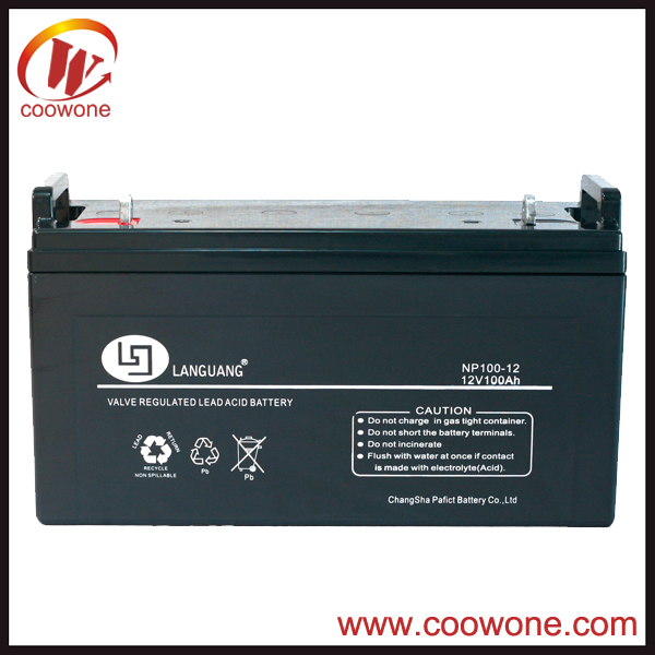 Sale UPS Battery 12v 200ah Dry Cell Rechargeable Battery