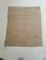 jute gunnybags for 100kg, used jute bags,plain jute bag