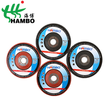 steel wheels tungsten carbide grinding wheel for stainless steel