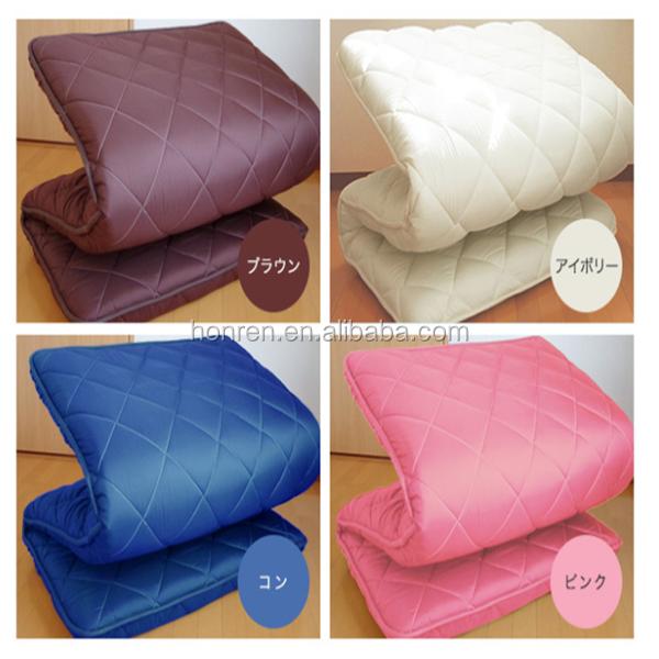 2016 Hot Sales Cheap Foam Mattress Bed Mattress Buy Cheap Foam Mattress Hard Foam Mattress