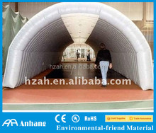 Inflatable Cube Tent for Events Decoration