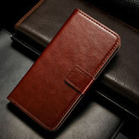 accessories for iphone5c cases leather case for iphone 5c