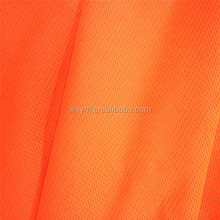 100%polyester knitted honeycomb mesh fabric for jersey/sportswear