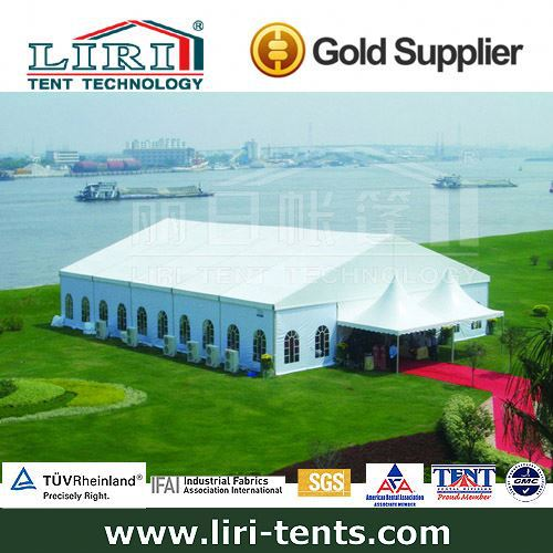 High Quality Electric roof tent for sale