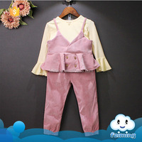 clothing manufacturers oversea indian ladies designer suits kids clothes