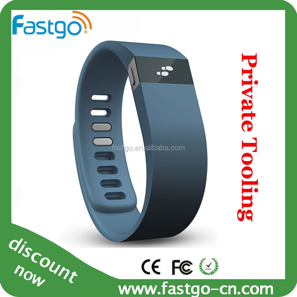 best seller bluetooth android smart watch, bluetooth watch with caller id, bluetooth wrist watch with calling alarm