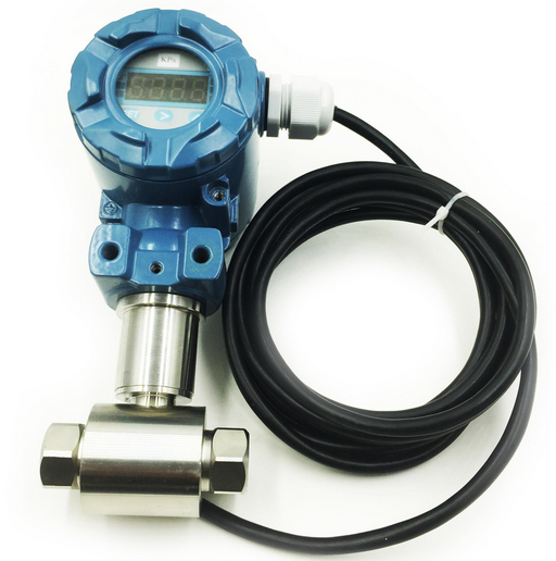China hot sale Absolute 2088 Gauge pressure transmitter