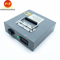 Factory Price 18650 Battery Pack high power 12V 100Ah Lithium Ion Battery For Sale