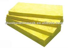 fsk aluminum foil facing glass wool