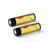 18650 mod tube battery Efest 18650 2600mah 3.7V li-ion battery efest shenzhen 18650 lipo battery