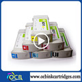 Ocbestjet 831 Remanufactured Compatible Inkjet Recycle Ink Cartridges For HP Latex 300 310 330 360 370 Printer