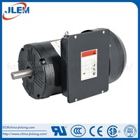 Widely Use Excellent Material Strong Stepper Motor With Good Price