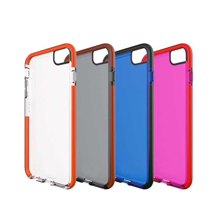 for iphone 6s case,for iphone 5s case clear waterproof phone case TPU cell phone mobile phone soft cover for iPhone 6 6s 5 5s