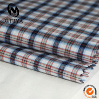 polyester/cotton tc fabric
