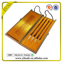 Eval top quality Chinese calligraphy pen