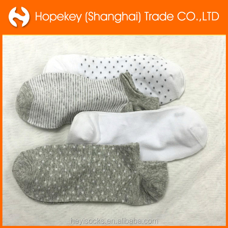 2015 sneakers women hidden socks