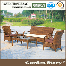 alibaba china market new furniture Online wholesale garden outdoor sofa set for women sofa set new designs 2015