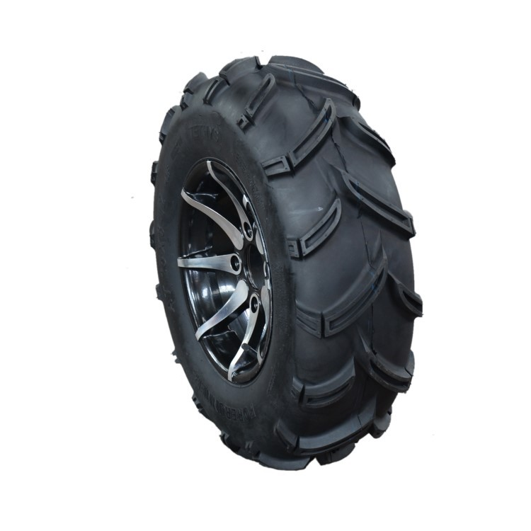 28x9-14 28x11-14 30x9-4 30x11-14 differential kids 50cc quad atv 4 wheeler street legal atv tyre