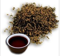 Laspsang Souchong chinese tea,Longjing tea,healthy tea,WEIGHT LOSS TEA,Taiwan Alishan Oolong Tea