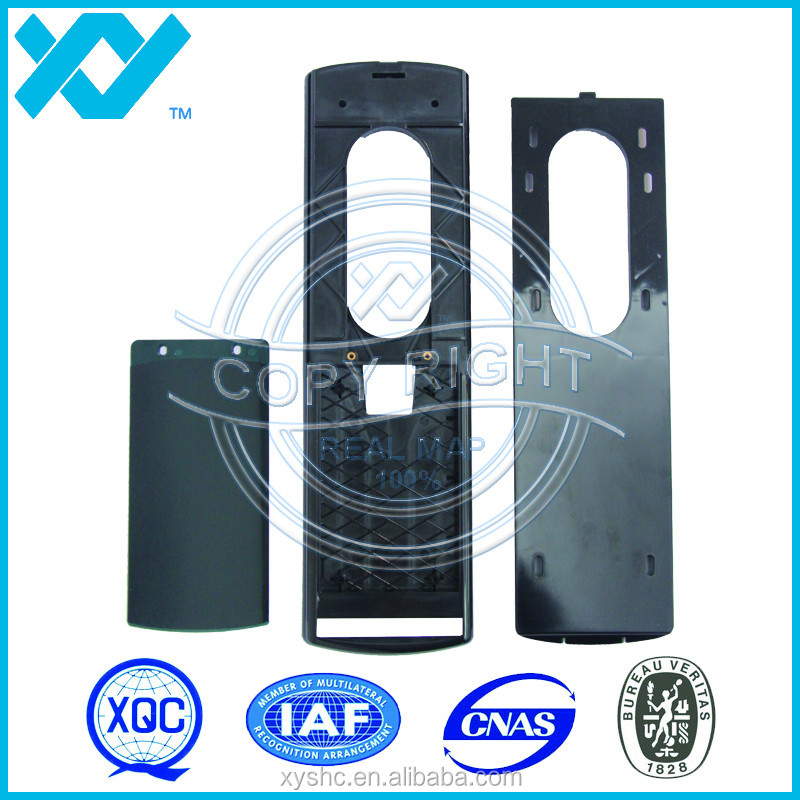 LOP Elevator frame Plastic Injection Molding Products Elevator panel Elevator frame