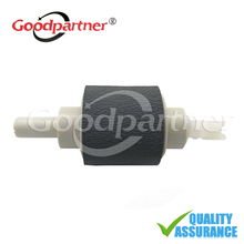 Paper Pickup Roller Compatible for HP 2035 2055 M400 M401 Pick Up Roller HP2035