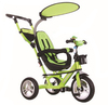 New Alison C20303 passenger tricycle with cabin cargo tricycle for kids