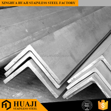 Galvanized Mild Steel made Angle Iron, Best-selling Rolled Steel 50x50x5 Angle Bar