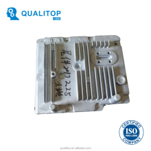 metal mold die casting aluminium led shell
