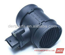 Best mass air flow sensor 0 281 002 309 for ALFA FIAT LANCI